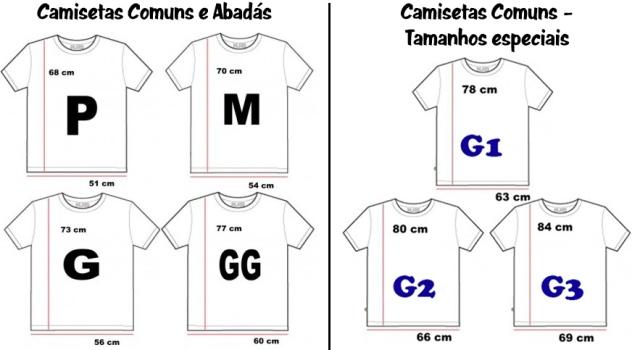 tamanhos_camisetas