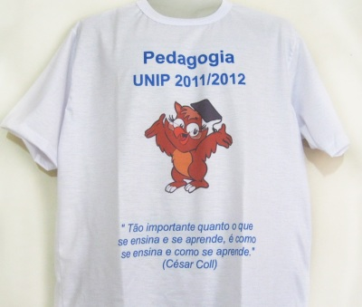 Camisetas Para Formandos Kauffmann Estamparia