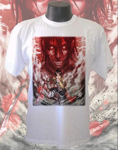camiseta comum2