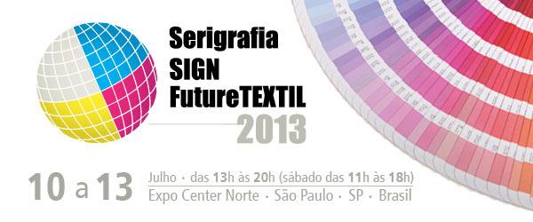 feira-serigrafia-sign-2013